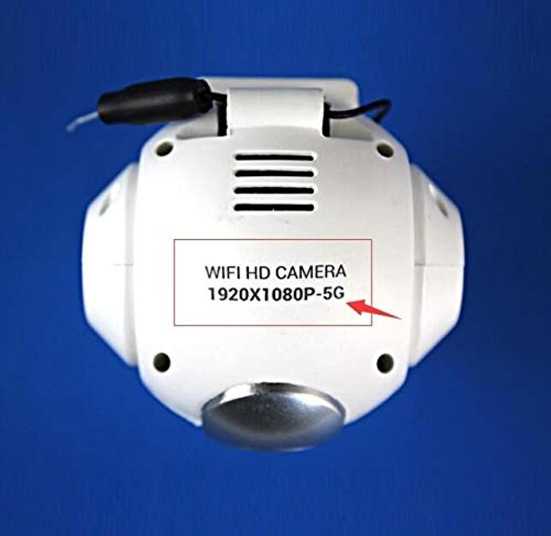Laliva SJ RC SJRC S70W RC Quadcopter Spare Parts 2.4G 1280720P Camera   2.4G 19201080P HD Camera   5G 19201080P HD Camera  (color  5G 1080P Camera Whit)