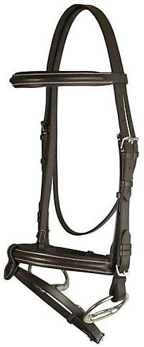 DaVinci All items in the store Raise Event Opening large release sale Bridle Drsge Combo