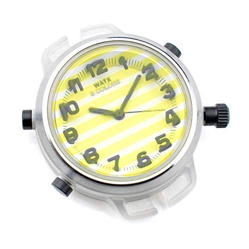 Reloj unisex WATX&COLORS BIG BEN RWA1408
