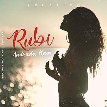 Rubi (Acústico)