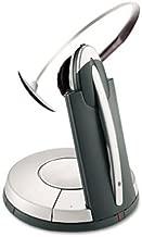 Jabra GN9350e Wireless Headset