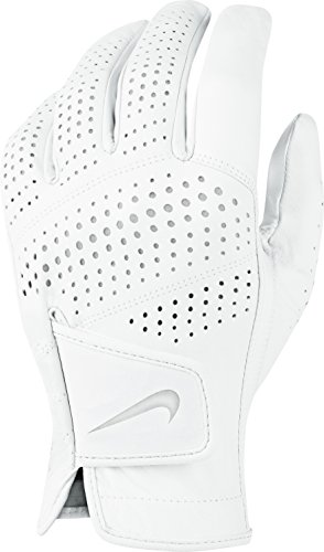 custom golf gloves - 5