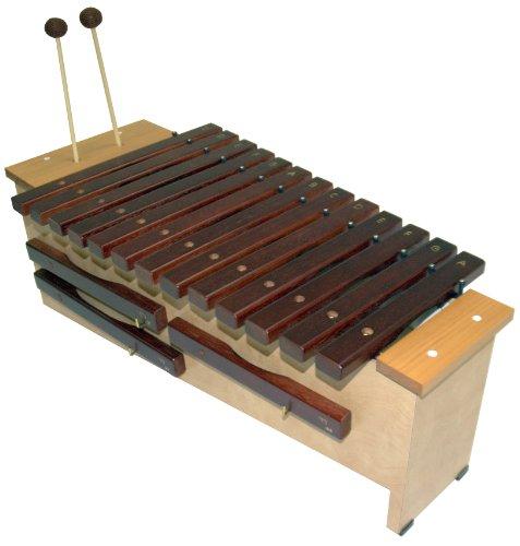 Best marimba instrument for kids for 2020