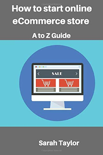 Download How to start online eCommerce store: eCommerce store complete guide 1520136676
