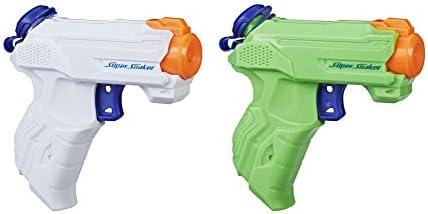 Top 10 Best water pistol