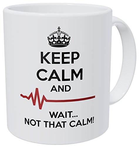 Funny Gift for Cardiologist