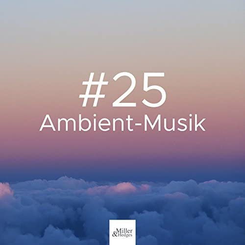 Ambient Musik & Nature Sounds Nature Music