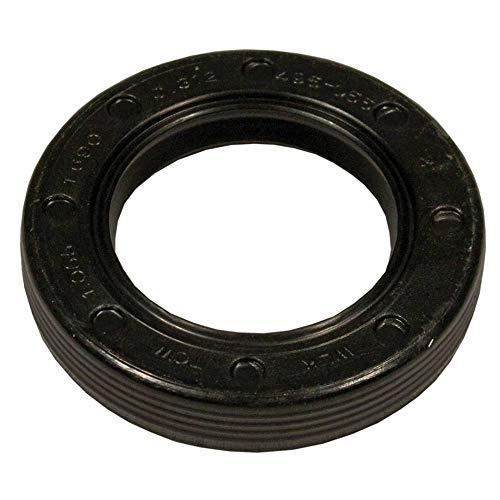 Stens 495-055 Oil Seal, Black