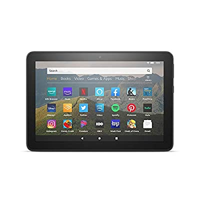 tablet, End of 'Related searches' list