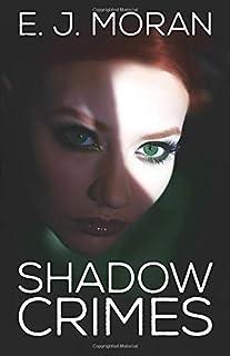 Shadow Crimes