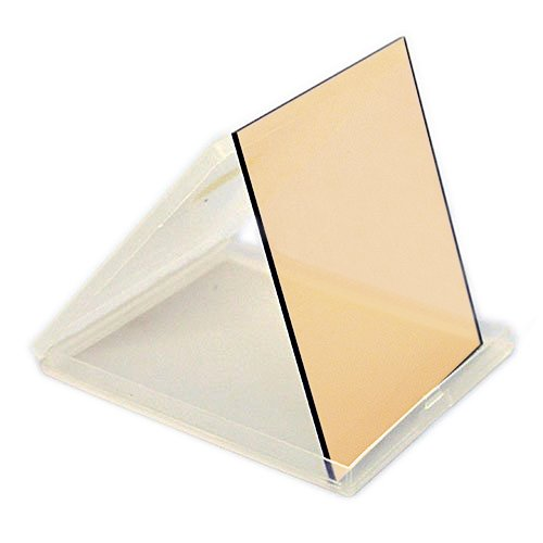 Series Holder 130mm X 170mm X125 3-Stop for XL Hard Cokin Square Graduated Tobacco T2 X