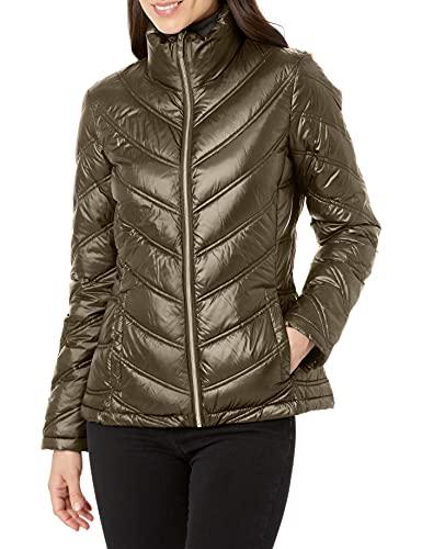 El Mejor Listado de Chaquetas y abrigos para comprar online. 5