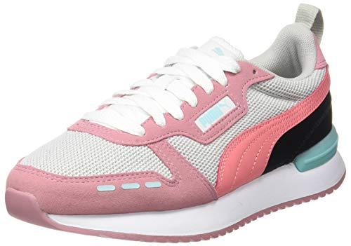 PUMA -   R78 JR Sneaker,
