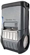 Honeywell Intermec PB22 2