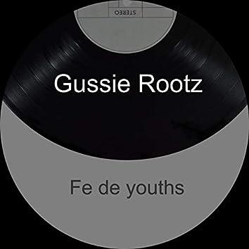 Fe De Youths