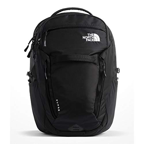 North Face Surge Womens Style : A3kue