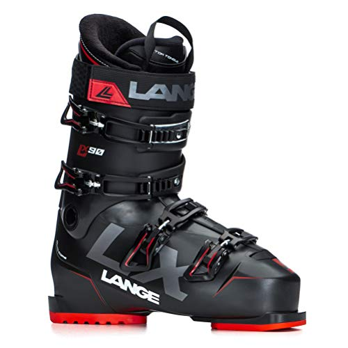 Lange LX 90 Skischuhe 2020 - Herren, 29.5 MP