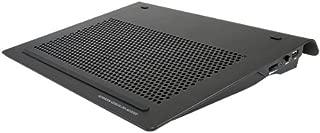 Zalman Minimized Noise Cooler for Notebook (NC2000B)