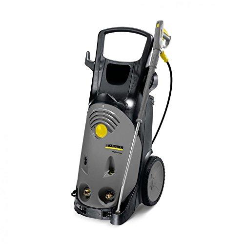 Kärcher Hochdruck oder Hochdruckreiniger–Hochdruckreiniger HD 10/23–4S Reinigungstuch (230bar, 253Bar, 7800W, 62kg, 560mm, 500mm