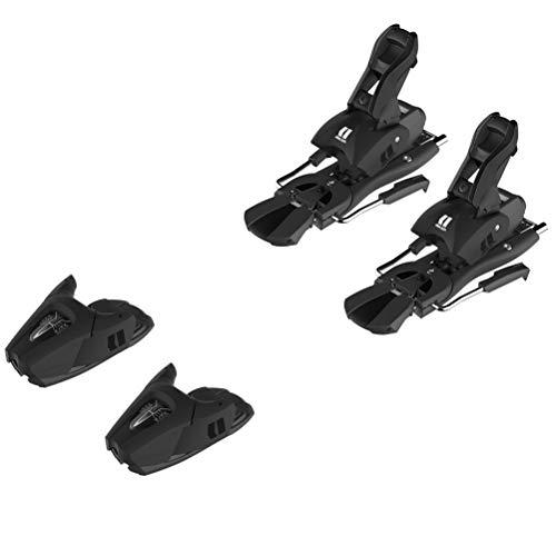 ARMADA N L10 Black 19/20 Breite: 90mm