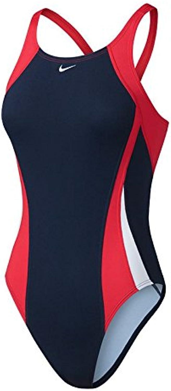 Nike Ness7051-647 Competition Badeanzug B076B22GVC    Wirtschaftlich und praktisch 3f6993