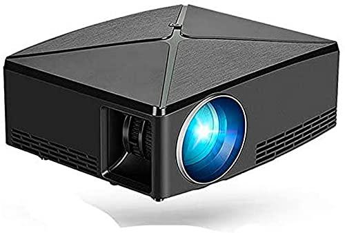 FDGSD HD-Projektor C80, Projektor...