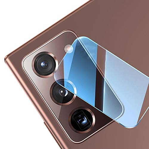 """Price comparison product image for Samsung Galaxy Z Fold2 5G 7.6"""" Clear TPU / Matte Anti-Fingerprints Hydrogel Full Cover Soft Screen Protector Film Glass (2pcs Lens)"""