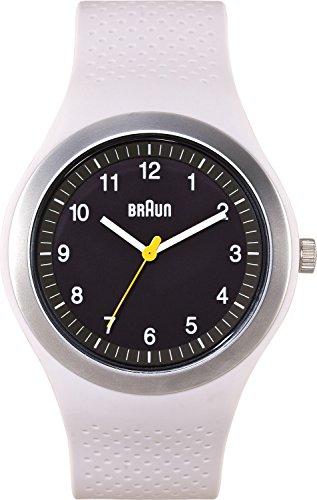 Braun BN0111BKLGYG - Orologio uomo