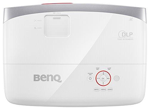 BenQ M353074
