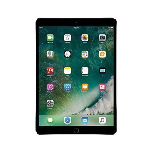 Apple iPad Pro 10.5 256GB Wi-Fi - Gris Espacial (Reacondicionado)