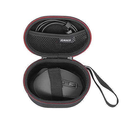 RLSOCO Custodia per Mouse Gaming Logitech MX Master 3/Logitech G402/G PRO/G502/G903/G403/G703/G603/MX Anywhere 2S/MX Master 2S