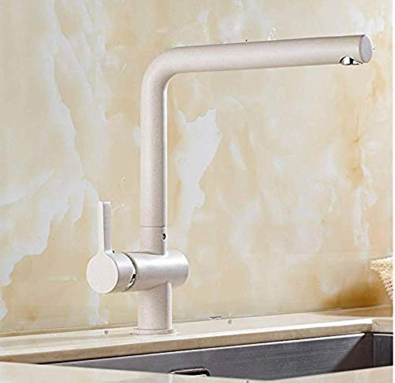 Küchenarmaturen Küchenarmatur Kupfer Farbe Farbe Küchenarmatur Waschbecken Wasserhahn Heien Und Kalten Wasserhhne Küche