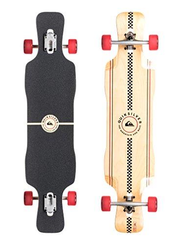 Quiksilver The Drift Longboard 40'
