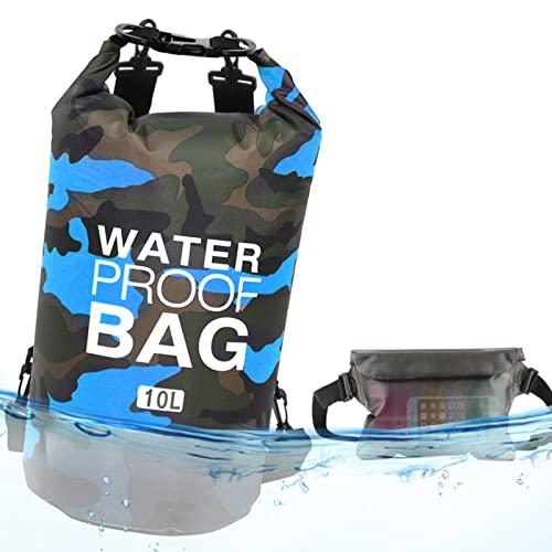 Idefair -   Wasserdichter