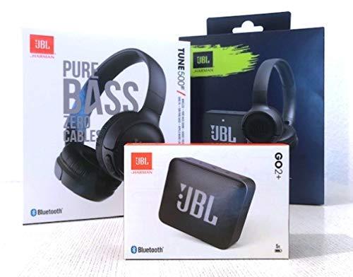 jbl tune 500bt ear pads