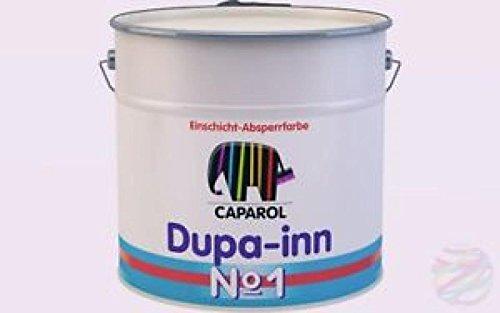 Caparol Dupa-Inn N°1 12,500 L