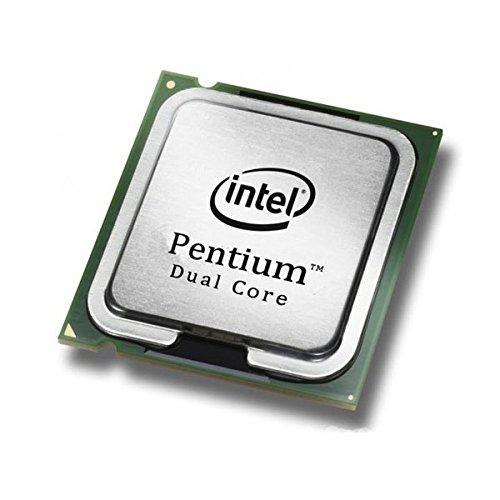 Prozessor CPU Intel Pentium Dual Core Prozessor, 3 Ghz, LGA775 E5700 2Mo SLGTH Pc