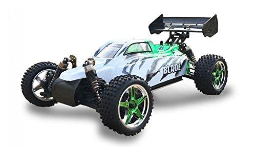 Amewi RC Buggy Blade Pro Brushless 4WD 1:10