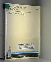 Amazon.es: Tomas Franco Aliaga: Libros