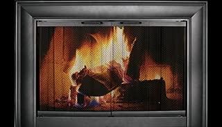 Best celebrity fireplace doors Reviews