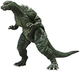 Bandai Tamashii Nations Godzilla Jr. - S.H. MonsterArts
