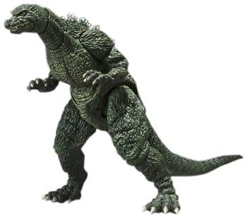 Bandai Tamashii Nations Godzilla Jr - S.H MonsterArts