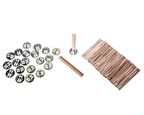 Embudo de pl/ástico flexible en /ángulo recto con 2 accesorios de boquilla desmontables y filtro para aceite de autom/óvil y uso dom/éstico ValesaVales