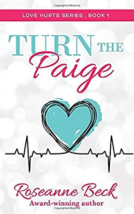Turn the Paige