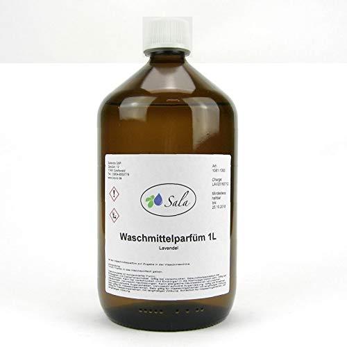 Sala Lavendel Waschmittelparfüm 1 L 1000 ml