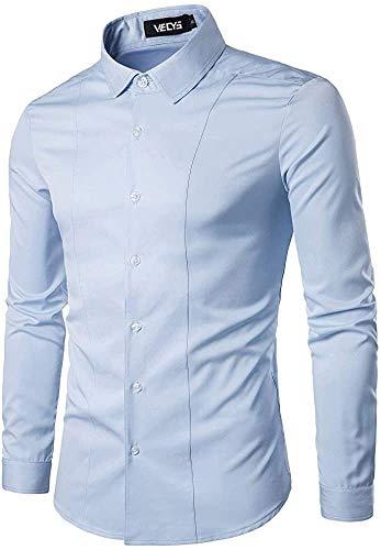 Lista de los 10 más vendidos para ropa de boda para hombres blanco