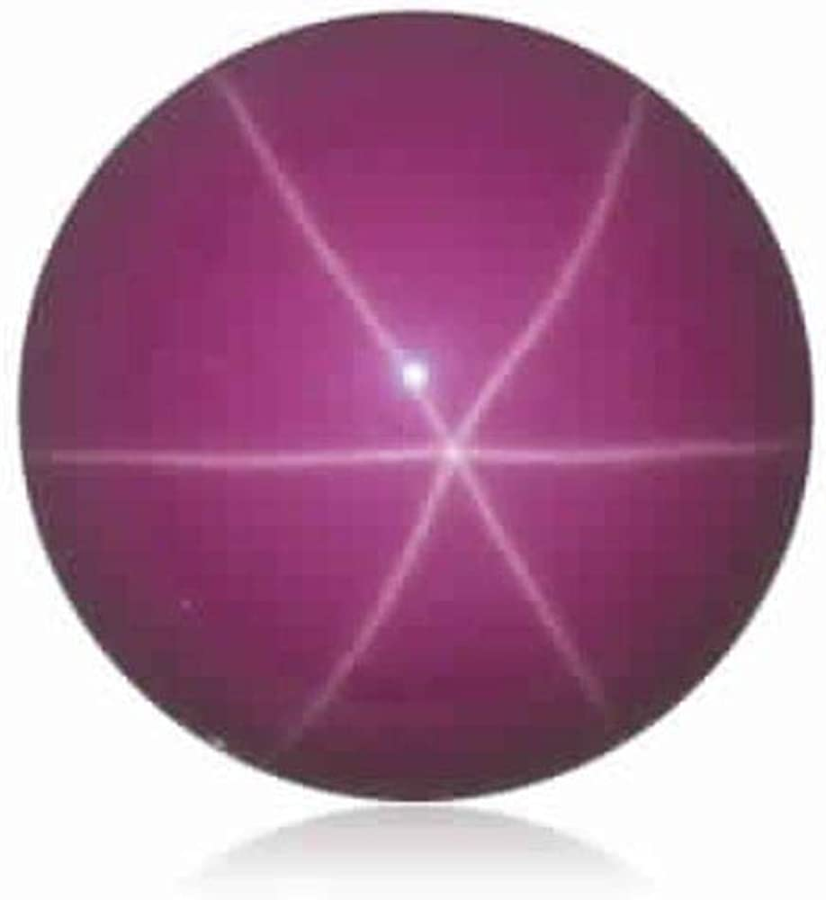 Animer and price revision Mysticdrop 4.40-5.00 Cts of Now on sale 10 mm Cut Lab AAA Round German Creat