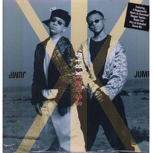 Jump [Vinyl]
