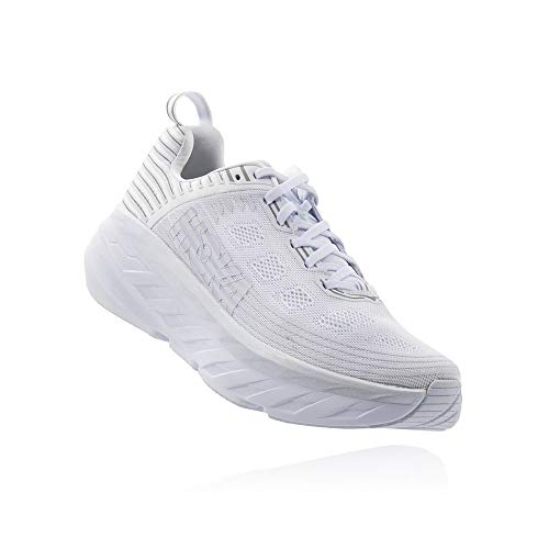 Shoes unisex HOKA ONE ONE M BONDI 6 1019269