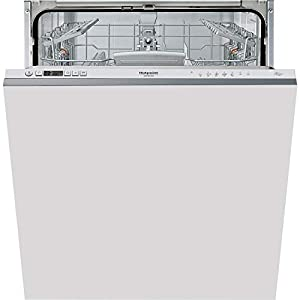 Dishwasher 60 cm, 14 place settings, Class A+++